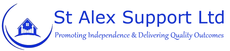 St Alex Support